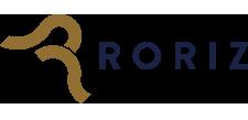 logo-1131995.png